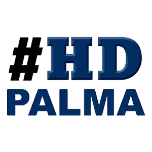 #HD Palma Natural Leaf Cigarillos