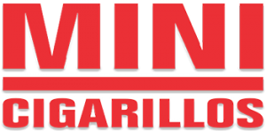 Mini Cigarillos Logo