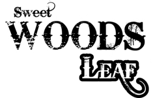 Sweet Woods Cigarillo Logo