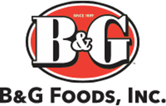BNG FOODS