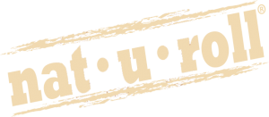 nat-u-roll logo
